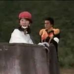 珍プレー・好プレー・面白動画/画像