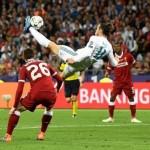 UEFAチャンピオンズリーグ