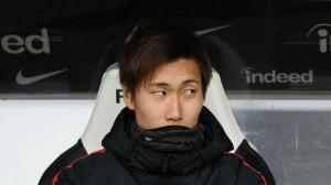 その他日本人選手