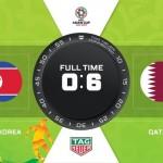 AFCアジアカップ