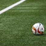 国内サッカー