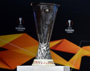 UEFA-EL