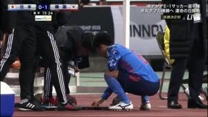 EAFF E-1 サッカー選手権