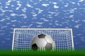 サッカー関連